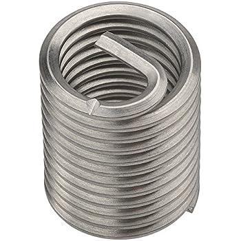 PowerCoil 3520-24.00K M24 x 3.0 Thread Repair Kit