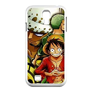 Lovely One Piece Phone Case For Samsung Galaxy S4 I9500 E56920