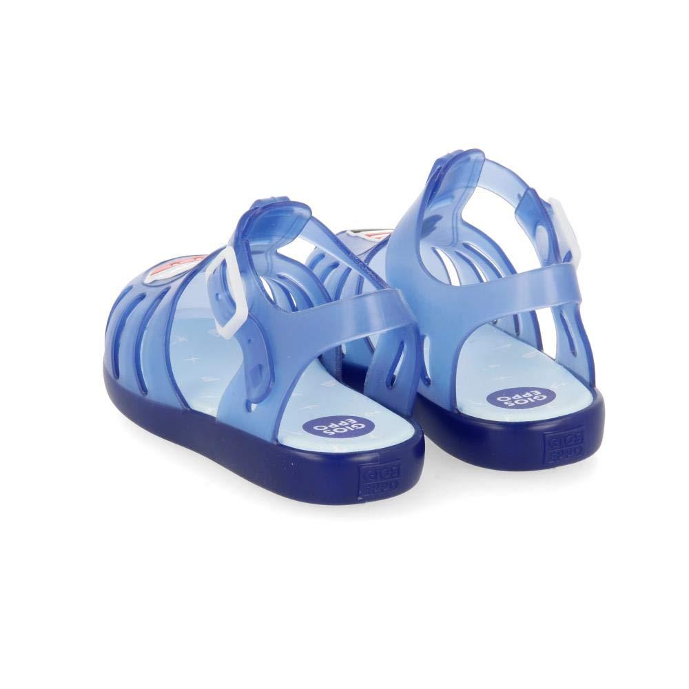 Sandales b/éb/é gar/çon GIOSEPPO 47505