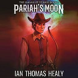 Pariah's Moon