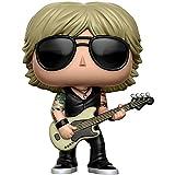 Duff McKagan: Funko POP! x Guns N' Roses Vinyl