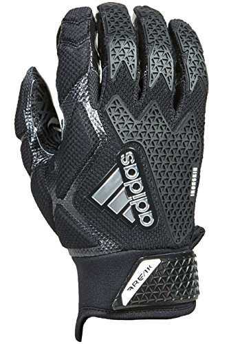 adidas Freak 3.0 Padded Receiver