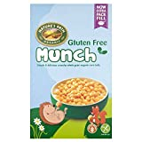 Nature's Path Gluten Free Munch (284g)