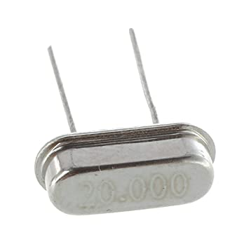 12-30VDC 710mm White Banner WLS28CW710XQ Work Light Strip 4-Pin Euro NEW