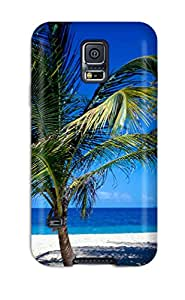 New Arrival St. Croix Us Virgin Islands PkZTMLC4993mJRYp Case Cover/ S5 Galaxy Case