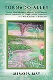 Tornado Alley, Mimosa May, 0595457924