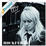Rockferry (UK Version)