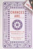 Chances Are, Michael Kaplan and Ellen Kaplan, 0143038346