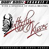 Butterfly Kisses (feat. Paula DeAnda)