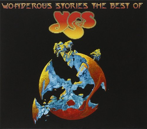 Yes - Top of the Pops 2 70s Rock - Zortam Music