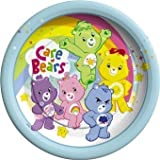 Care Bears Dessert Plates 8ct