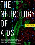 img - for The Neurology of AIDS book / textbook / text book