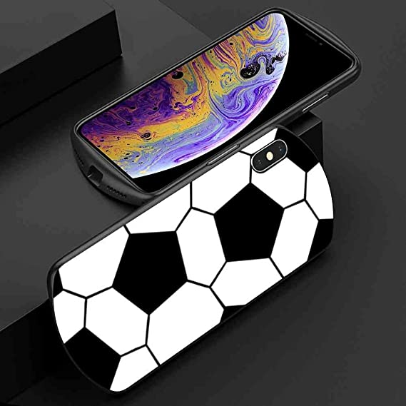 Amazoncom Phone Shell Case Compatible With Apple Iphone Xs