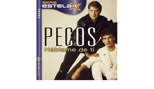 Háblame de Ti de Pecos en Amazon Music - Amazon.es