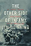 Jim Downing (Author), James Lund (Contributor) 71,097%Sales Rank in Books: 241 (was 171,587 yesterday) (58)  Buy new: $14.99$10.19 79 used & newfrom$7.49