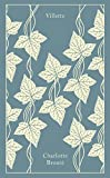 img - for Villette (Penguin Clothbound Classics) book / textbook / text book
