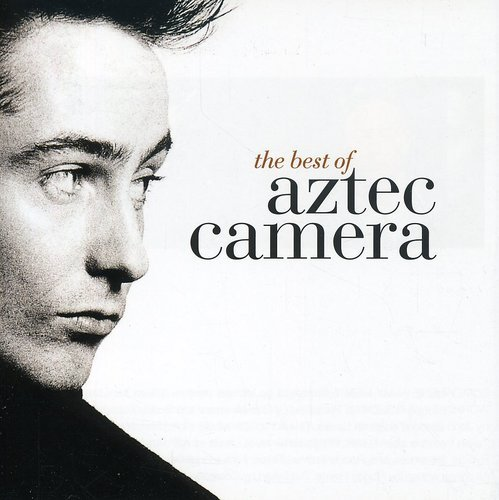 Price comparison product image Best of: AZTEC CAMERA