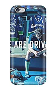 Andrew Cardin's Shop Best vancouver canucks (33) NHL Sports & Colleges fashionable iPhone 6 Plus cases