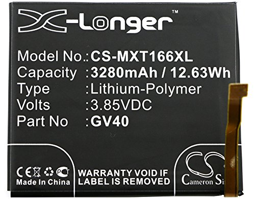 Bateria : Motorola Moto Z Force Td-lte/droid/xt1650-02