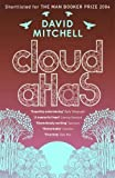 Cloud Atlas by Mitchell, David 1st (first) Edition (2004)