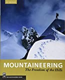 Mountaineering: The Freedom of the Hills, 8th