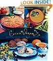 ExtraVeganZa: Original Recipes from Phoenix Organic Farm