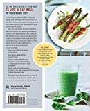 Bacon-Butter-The-Ultimate-Ketogenic-Diet-Cookbook