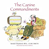 The Canine Commandments