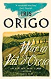 img - for War in Val d'Orcia: An Italian War Diary 1943-1944 book / textbook / text book