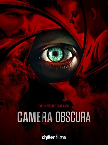 Camera Obscura (B Rated Horror Movies)
