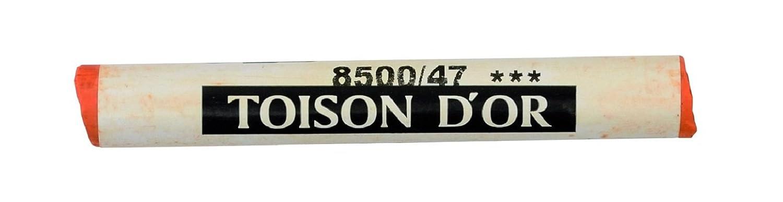 Koh-I-Noor tondo da artista pastelli morbidi, misura media, colore: grigio, confezione da 12 8500063002SV