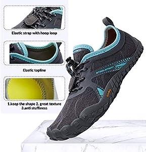 Sneakers Minimalist Shoes Zero Drop