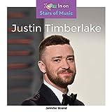 Justin Timberlake (Stars of Music)