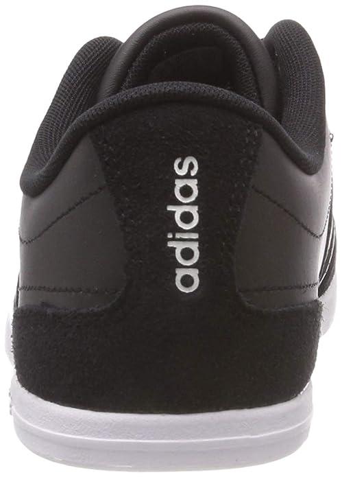 brand new 0e7ac a3ab1 adidas Caflaire Chaussures de Tennis Homme  Amazon.fr  Chaussures et Sacs