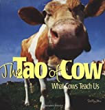 The Tao of Cow, Dolly Mu, 0896585670