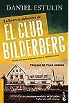 https://libros.plus/la-historia-definitiva-del-club-bilderberg/