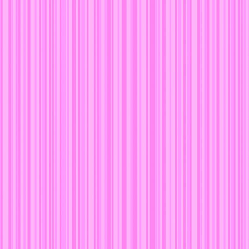 American Crafts Core'dinations 12 Pack of 12 x 12 Inch Patterned Paper Light Pink ()