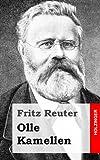 Olle Kamellen, Fritz Reuter, 1482666588