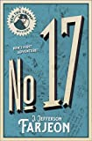 Book Cover for No. 17