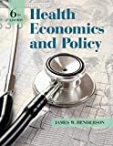 : Health Economics and Policy