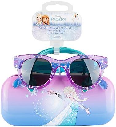 Frozen FROZEN CASE product image