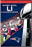 Buy Super Bowl LI champions: New England Patriots