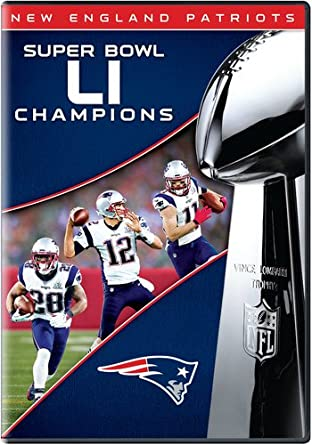 91b066125 Image Unavailable. Image not available for. Color  Super Bowl LI champions  New  England Patriots
