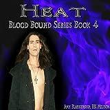Bargain Audio Book - Heat