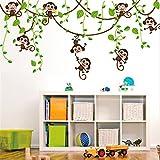 Ikea Lova Betthimmel In Grun Amazon De Kuche Haushalt