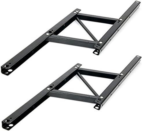 Meccanismi Per Tavoli Pieghevoli.Kjh21 Telaio Per Sollevamento Tavolino Cardini Mobili A