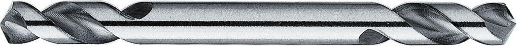 Projahn Doppelendbohrer HSS-G 4, 1 mm 45410