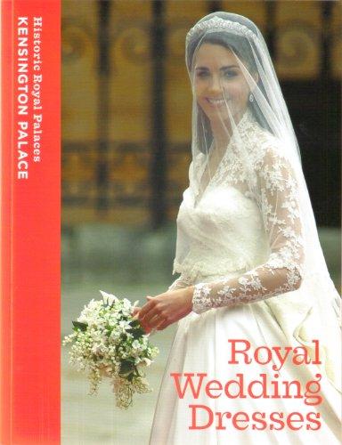 Buy historic royal wedding dresses - 1