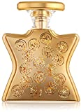 Bond No. 9 New York Signature Scent for Women Eau De Perfume Spray, 1.7 Ounce
