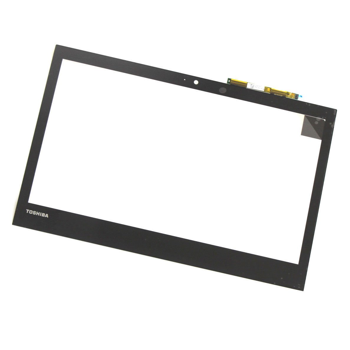 "New Toshiba Satellite E45W-C4200 E45W-C4200D 14/"" Touch Screen digitizer frame"